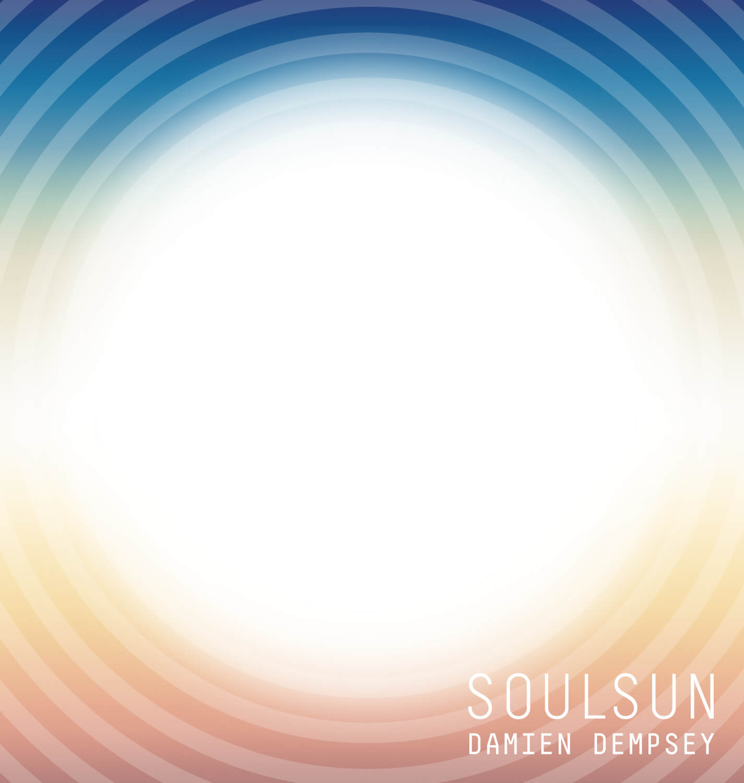 Soul Sun Damien Dempsey